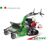 ACTIVE AC 842 HD