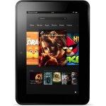 Amazon Kindle Fire HD 7 32GB