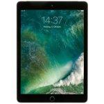 Apple iPad Wi-Fi+Cellular 128GB Space Gray MP2D2FD/A