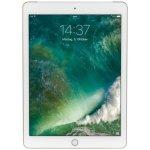 Apple iPad Wi-Fi+Cellular 32GB Gold MPGA2FD/A
