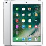 Apple iPad Wi-Fi+Cellular 32GB Silver MP252FD/A