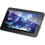 GoClever TAB ORION 70 A741