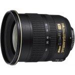 Nikon AF-S DX Zoom-Nikon 12-24mm f/4G IF-ED