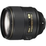 Nikon AF-S FX 105mm f/1.4E IF-ED