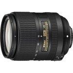 Nikon AF-S VR DX Zoom-Nikon 18-300mm f/3,5-6,3G ED