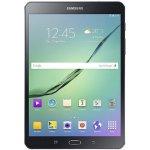 Samsung Galaxy Tab SM-T713NZKEXSK
