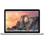 Apple MacBook Pro Z0UN00049