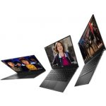 Dell XPS 13 TN-9370-N2-712S