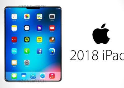 Apple odhalil nový Ipad. Výbavou nepřekvapí, ale šokuje cenou.