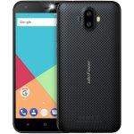 ECP UleFone S7 Pro 2GB/16GB