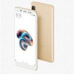 Xiaomi Redmi Note 5 4GB/64GB Dual SIM