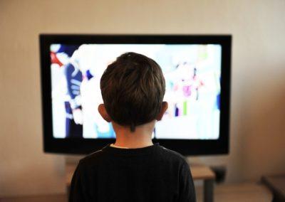 Velké srovnání nejprodávanějších televizí do 10 000 Kč