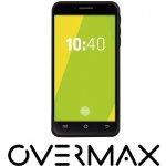 Mobile OV-VERTIS 4004