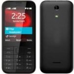 Enes Multiphone 225 dual SIM