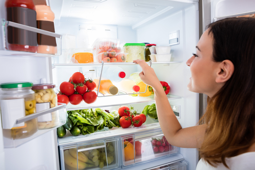 Velké srovnání: 7 nejlepších kombinovaných chladniček do 10 000Kč + návod, jak správně chladničku vybrat