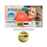 Finlux TVF32FWC5760