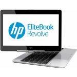 HP EliteBook Revolve 810 F1N30EA