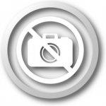 Samsung RSA1 UTMG