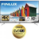 FINLUX TVF65FUC8060UHD-4K