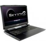 Eurocom Sky X7E2 X7E2M03