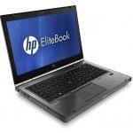 HP EliteBook 8470w LY544EA