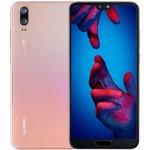 Huawei P20 4GB/64GB Dual SIM