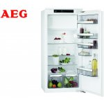AEG SFE81241AC