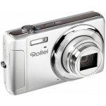 Rollei Powerflex 610 HD