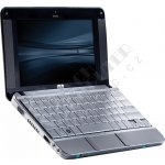 HP 2133 Mini-Note FU353EA