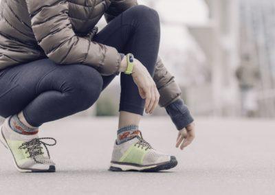 7 nejlepších fitness náramků- srovnání a návod na výběr