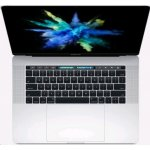 Apple MacBook Pro MPTV2D/A