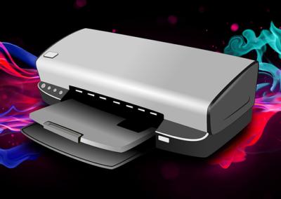 Jak vybrat tiskárnu pro domácí použití? Přehledné srovnání vhodných tiskáren