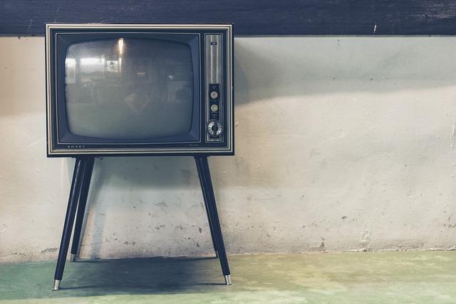 Nefungují vám programy? Televize přecházejí na vysílání DVB-T2!