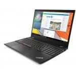 Lenovo ThinkPad T580 20L90026MC