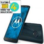 MOTOROLA Moto G6 3GB/32GB Dual SIM