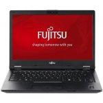 Fujitsu Lifebook E548 VFY:E5480M33SOCZ
