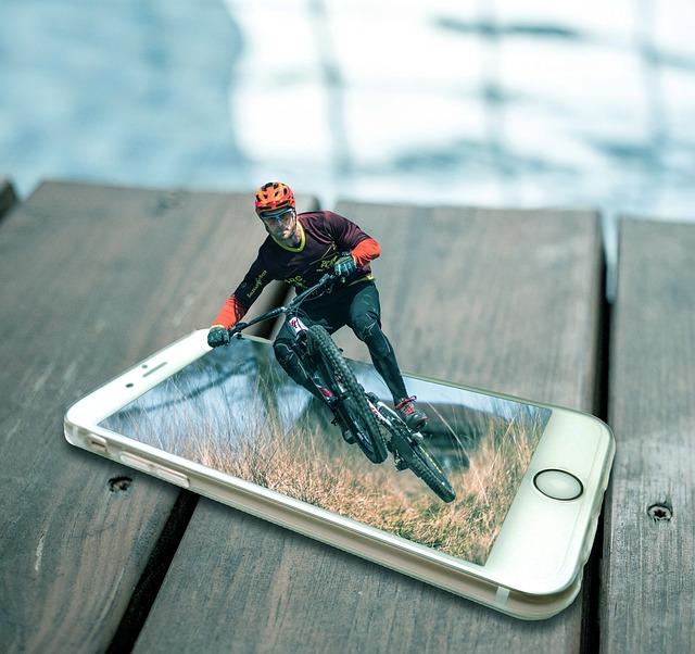 Přehledné srovnání odolných mobilních telefonů 2018
