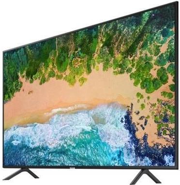 Samsung UE49NU7192