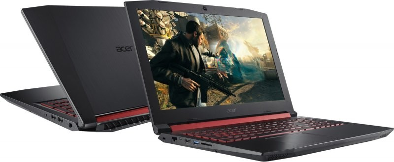Acer Nitro 5 NH.Q3REC.007