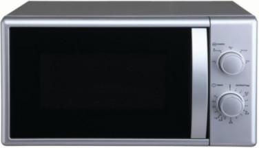 PKM MW700-20 UB2