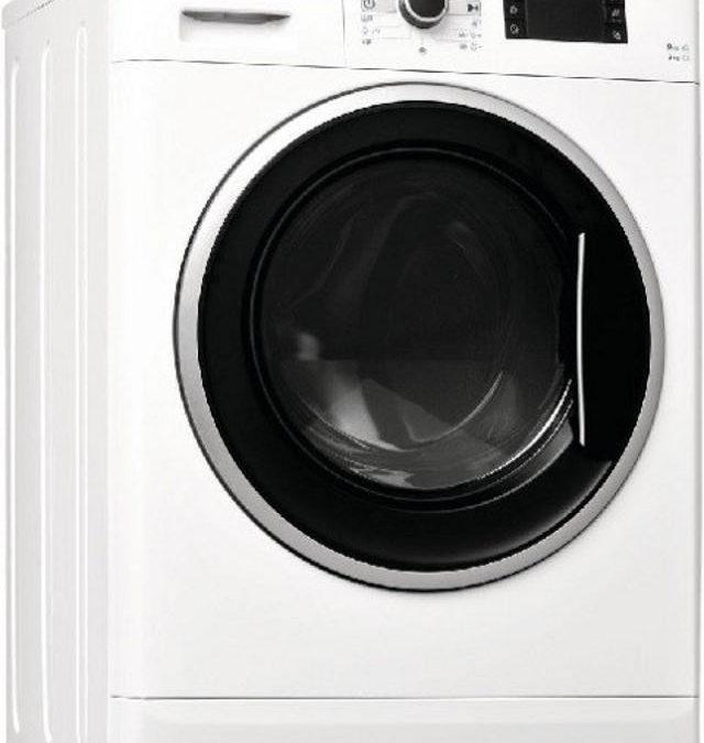 Whirlpool FWDG97168WS