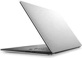 Dell XPS 15 N-9570-N2-712S