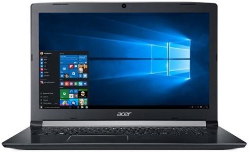 Acer Aspire 5 NX.H2SEC.004