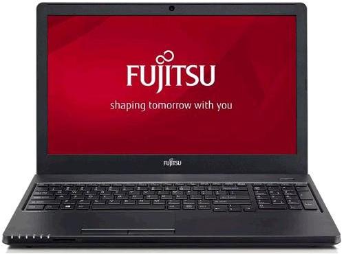Fujitsu LifeBook A555 PRJ:A5550M0002CZ