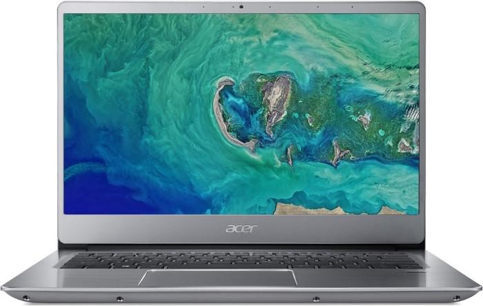 Acer Swift 3 NX.H1SEC.002
