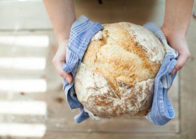 Velké srovnání 10 nejoblíbenějších domácích pekáren 2018