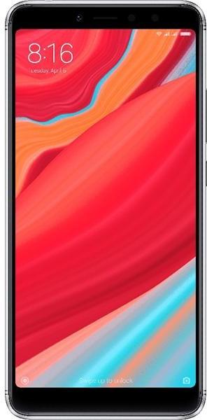 Xiaomi Redmi 2S 3GB/32GB Global