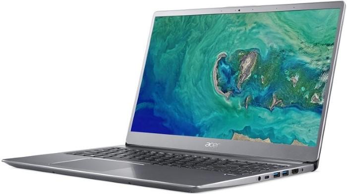 Acer Swift 3 NX.H1MEC.003