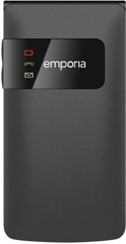 Emporia Flip