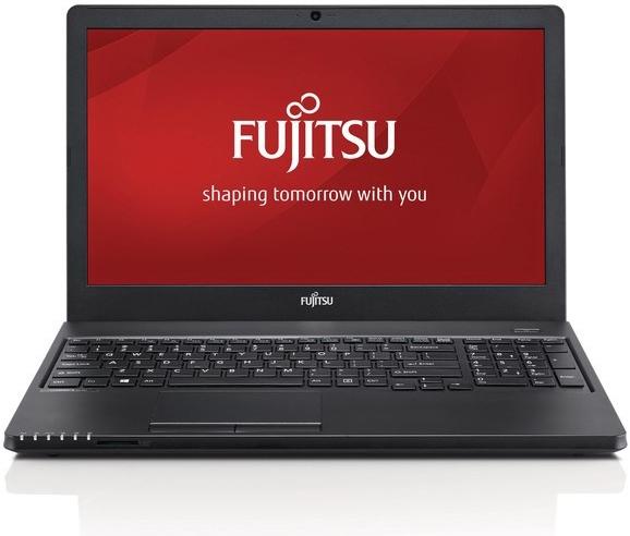 Fujitsu Lifebook A357 VFY:A3570M452FCZ